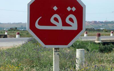 ¿Accidente con tu coche en el extranjero?