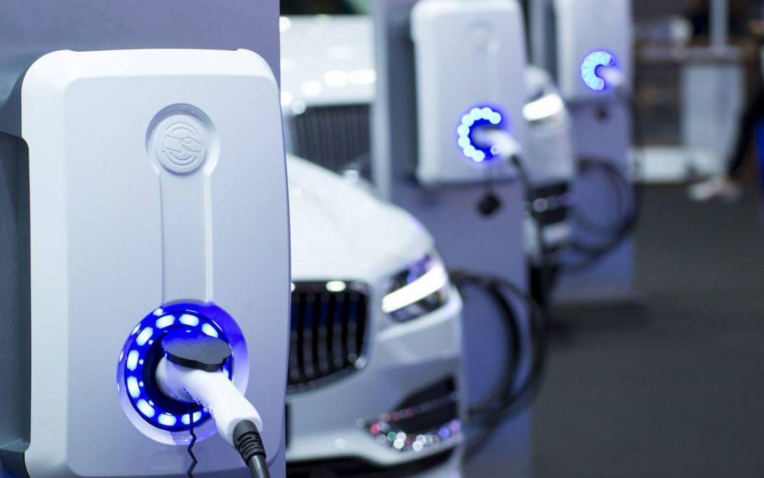 ¿Cómo es y será la ITV para los coches eléctricos?